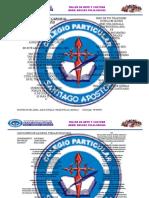 CANCIONERO DANZAS SA 2019-I.docx