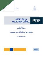 cardio_manejo_postinfarto.pdf