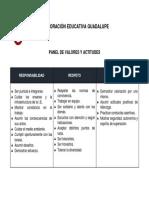 PANEL DE VALORES Y ACTITUDES.docx
