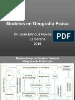 2018 Novoa - Modelos en Geografía Física