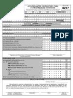 bir-form-0217-nov-2014-encs.pdf