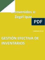 GES.EFEC.INV. 1