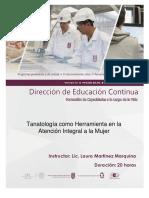 manual Tanatologia o.k.docx