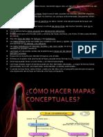 CÓMO HACER MAPAS CONCEPTUALES.pptx