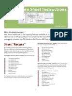 d20 Modern Char Sheet Instructions.pdf
