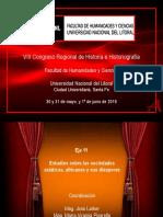 Arduino Jornada Santa Fe Hg 2019(1)