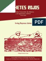 Machetes_Rojos._El_Partido_Comunista_de.pdf