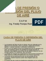 CAIDA  DE  PRESION ALEXX