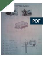 resumen 11-57.pdf