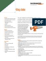 autochoke-drilling-choke-ps.pdf