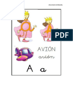 abecedario-letrilandia (1).pdf