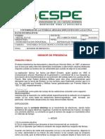 SENSOR-DE-PRESENCIA.docx