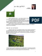 artigo_E_porque_nao_Golfe
