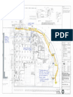20190722 QH2 CHSWF Lamp Pole Revision Plan