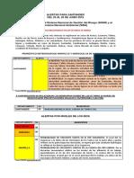 Alertas Para Santander 25 y 26 de Junio 2019 - Copia (1)
