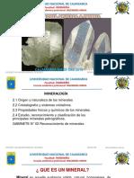 mineralogía aplicada a la minería.pdf