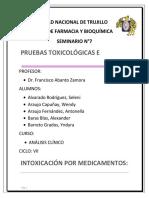 ANÁLISIS SEMINARIO N7 COMPLETO.docx