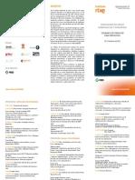 30-31!10!2013 Periodismo en Crisis