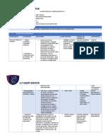 PLANIFICACIÓN DE LA UNIDAD DIDÁCTICA IV 1ero.docx