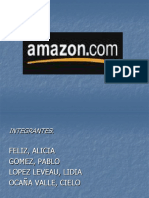 PODER DE NEGOCIACION AMAZON.pdf