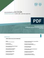 7-Dermatologia.pdf