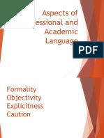 382475178-Aspects-of-Professional-and-Academic-Language.pdf