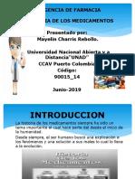 INTRODUCCIONA LA REGENCIA EN FARMACIA.pptx