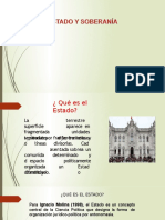 ESTADO Y SOBERANIA - HISTORIA DEL DERECHO.pptx