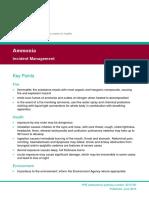 PHE Ammonia_IM_PHE_310516.pdf