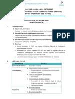 Convocatoria_SETIEMBRE_2019_-_Operativos (2)