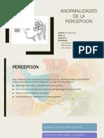 ANORMALIDADES DE LA PERCEPCION-1.pptx