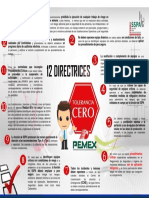 CERO TOLERANCIA 12 directrices - copia.pptx