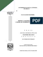 Tesis_Mecánica_JPRM-convertido.docx