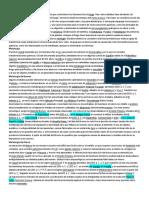 quimica historia.docx