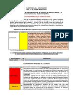 ALERTAS PARA SANTANDER 15 Y 16 DE MAYO 2019 - copia.docx