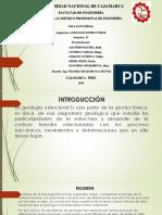 FALLAS INVERSAS.pptx