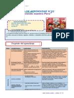 proyecto 5 Peru.docx