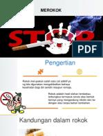 ppt merokok.pptx