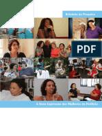 a_nova_expressao_das_mulheres_da_periferia.pdf