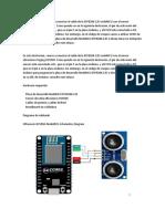 ultrasonico proyecto.docx