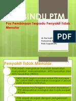 POSBINDU-PTM-Pos-Pembinaan-Terpadu-Penyakit-Tidak-Menular.ppt