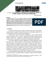 7helen.pdf