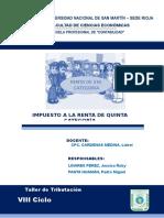 Grupo 04 - Renta de quinta categoría.docx