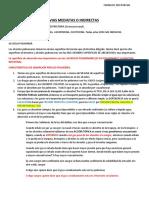 Teorica 4 (2p Farmaco).Docx