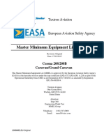 ce-208-MMEL-EU-RevOriginal.docx