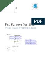 Informe n1 Karaoke-2