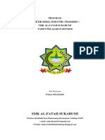 PROGRAM_PRAKTIK_KERJA_INDUSTRI_PRAKERIN.docx