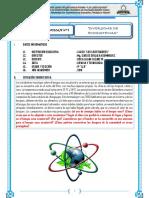 UNIDAD DE CIENCIA Y TECNOLOGIA Nº5--1º GRADO.docx