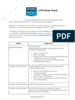 LFCS-Study-Guide-v1.1.pdf