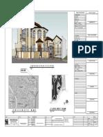 WD PLANS 4 BR RES QC.pdf